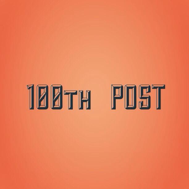 20140711-124225.jpg