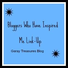 Garay Treasures