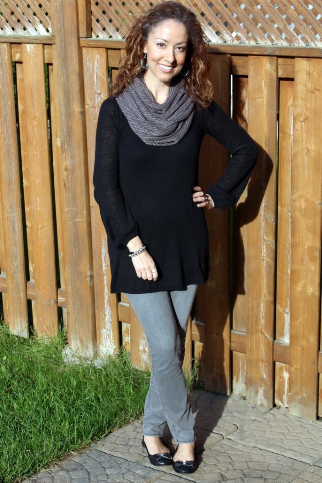 Fall-Outfit-Formula-and-Feature-03-682x1024