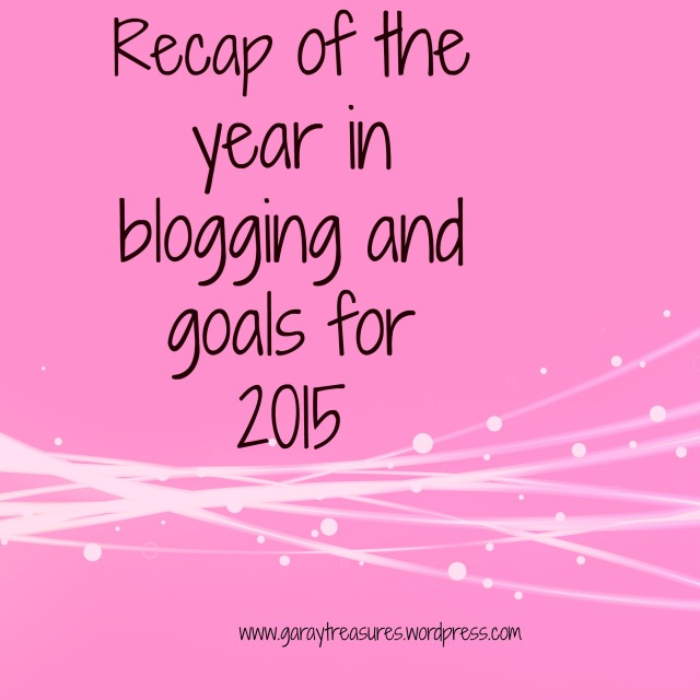 recapofbloggingyear2014