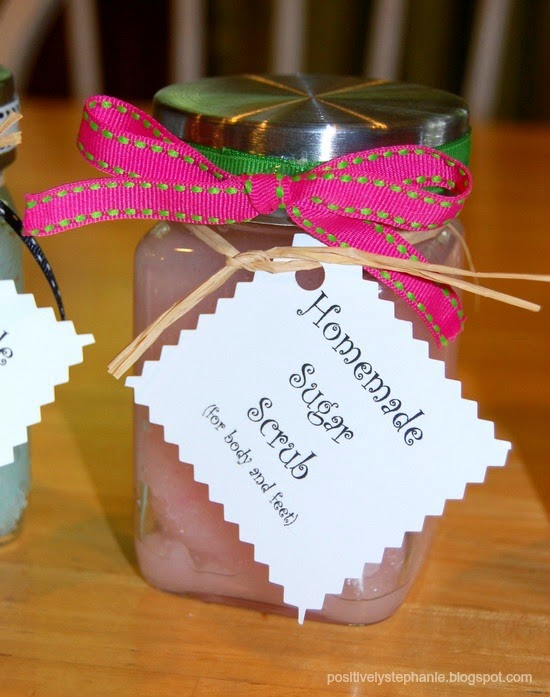 sugar scrubs 3